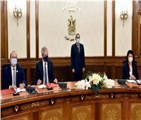 مدبولي: إعفاء مصر من «عمولة ضمان المخاطر» يعكس الثقة في أداء اقتصادنا