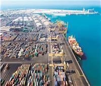 647.2 مليار دولار واردات الشرق الأوسط خلال عام الجائحة.. 69.2 % لدول الخليج
