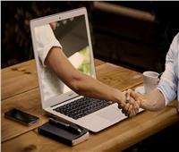 محو الأمية الرقمية.. مشروع صناعة المستقبل