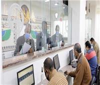 بعد ميكنة 150 نيابة أسرة.. النائب العام يوجه بتشغيل 12 مكتبا رقميا تجريبيا