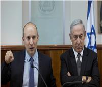 ماذا فعل «نتنياهو» عقب منح «بينيت» الثقة رئيسًا للحكومة الجديدة؟