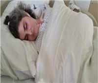 إيطالية تنجب طفلة وهي في غيبوبة