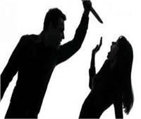 حدث في 1947.. زوج يسلم نفسه للشرطة:«أنا اللي قتلت نجية»