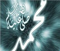 مكافأة فورية من الله بعد الصلاة على النبي 1000 مرة