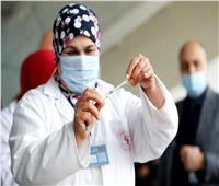 تونس: تسجيل 1861 إصابة جديدة بكورونا و79 وفاة خلال 24 ساعة