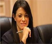 وزيرة التعاون الدولي تُطلق الثلاثاء المقبل كتابًا يوثق تجربة مصر الرائدة