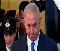 رسميًا.. انتهاء «حقبة نتنياهو الثانية» في حكم إسرائيل