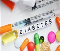 «إدارة الدواء الأمريكية» تُحذر من دواء لعلاج السكري.. «به مادة مسرطنة»