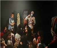 صور| زيارات مدرسية لمتحف الإسكندرية لرفع الوعي الأثري لدى الأطفال