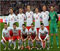 يورو 2020 | بولندا في مواجهة المنتخب السلوفاكي اليوم