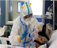 البرازيل تسجل 37 ألفا و984 إصابة جديدة و1129 وفاة بكورونا