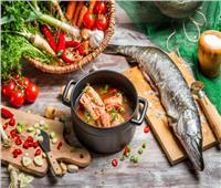 4 أطعمة تحسن وظيفة الدماغ لدى الأطفال