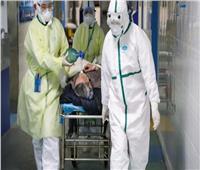 إجمالي إصابات كورونا حول العالم يتخطى 175 مليون حالة