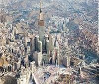 السعودية: حظر العمل من 12 ظهرًا للثالثة عصرًا حتى 15 سبتمبر المقبل