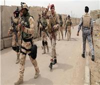الإعلام الأمني العراقي: اعتقال 3 إرهابيين في كركوك