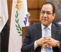 التنظيم والإدارة يوافق على التسوية لـ 37 موظفا بديوان محافظة كفر الشيخ