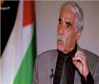 محافظ غزة يكشف مصير الانتخابات بعد الأزمة الأخيرة | فيديو