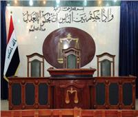 محكمة عراقية تقضي بإعدام المفتي الشرعي لتنظيم القاعدة بصلاح الدين