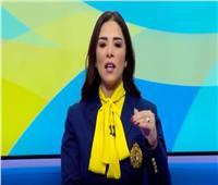 «أسماء مصطفى» تروي معاناتها مع غرفة مستجدين جرعات الكيماوي