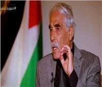 محافظ غزة: «المصريون يؤثرون على أنفسهم ولو كان بهم خصاصة»