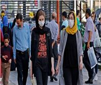 إيران تسجل 10 آلاف و715 إصابة جديدة و119 وفاة بكورونا