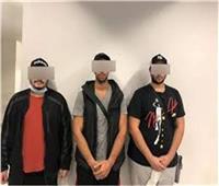 حضور متهم وتغيب اثنين في قضية «فضيحة الفيرمونت»