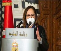الصحة التونسية تؤكد: الموجة الثالثة من وباء كورونا بالبلاد ما تزال متواصلة