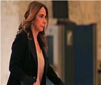 وزيرة خارجية لبنان تتوجه إلى قطر للمشاركة في اجتماع وزراء الخارجية العرب