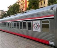 للمصيفين.. مواعيد القطارات اليومية من القاهرة إلى مرسى مطروح