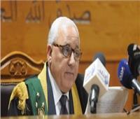 9 أغسطس.. الحكم على 3 متهمين باللجان النوعية للإخوان في المرج