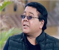 إحالة اتهام الفنان أحمد آدم بالتهرب الضريبي للجنة الخبراء