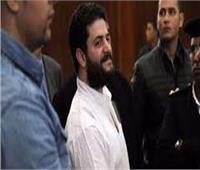 تأييد المشدد 10 سنوات لنجل الرئيس المعزول محمد مرسي بـ«فض رابعة»
