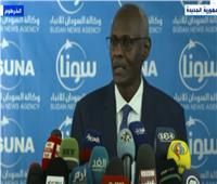 فيديو   وزير الري السوداني يوضح موقف مصر والسودان من الملء الثاني لسد النهضة