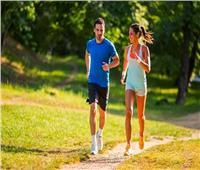 5 خرافات عن التمارين الرياضية