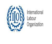 انتخاب السعودية عضوًا أصيلًا في مجلس منظمة العمل الدولية