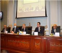 الزراعة: مصر شهدت نهضة حقيقية في مجال تنمية الثروة الحيوانية