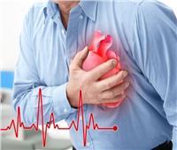 احذر.. أعراض تنذر بالإصابة الوشيكة بأزمة قلبية