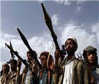 الإمارات تدين محاولات الحوثيين استهداف المدنيين بالسعودية