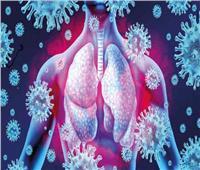 دراسة: جين خاص وراء عدم ظهور أعراض «كورونا» على بعض المصابين
