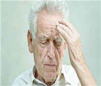 الوجبات السريعة تزيد من خطر الإصابة بالزهايمر