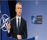 الناتو: ترسانة الصين النووية تتزايد بشكل سريع