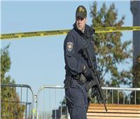 كندا: منفذ عملية دهس الأسرة المسلمة يواجه تهمة الإرهاب