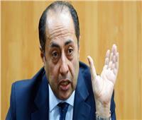 زكي: لا يمكن لمجلس الأمن أن يقف «متفرج» على أزمة سد النهضة