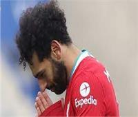 «ميدو» يكشف عن صدمة لـ«محمد صلاح» بشأن أولمبياد طوكيو .. واحتمالية غياب الشناوى