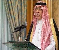 القصبي: السعودية تهدف أن تكون الشريك التجاري الأول لواردات مصر