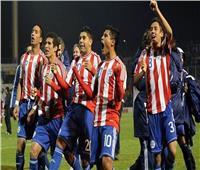 «كوبا أمريكا» | بث مباشر مباراة باراجواى وبوليفيا