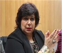 مسرح«المواجهة والتجوال» يصل إلى ربوع مصر