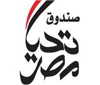 «صندوق تحيا مصر» يفتح حسابا مخصصا لإعادة إعمار غزة