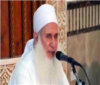 كمين رمسيس| جرائم «داعش إمبابة» المطلوب فيها «محمد حسان ويعقوب» للشهادة