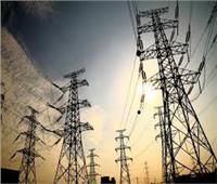 كهرباء شمال الدلتا: تركيب 20 الف عداد كودي للعقارات المخالفة